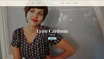 Lynn Cardona